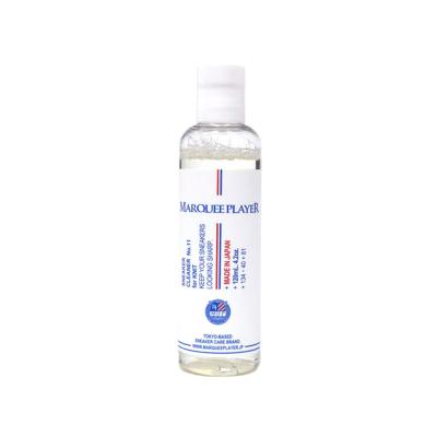 S-Rush(エスラッシュ)<br>[MARQUEE PLAYER(マーキープレイヤー)]<br>SNEAKER CLEANER No.11 for KNIT
