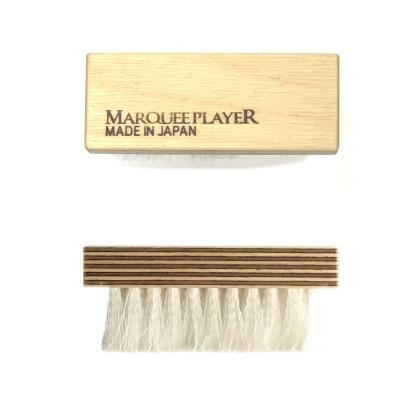 S-Rush(エスラッシュ)<br>[MARQUEE PLAYER(マーキープレイヤー)]<br>SNEAKER CLEANING BRUSH No.05