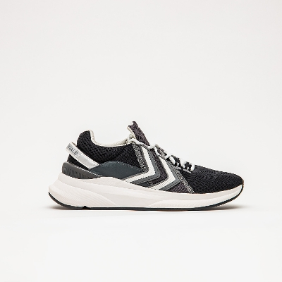 hummel-LIFESTYLE<br>REACH LX 300 BLACK