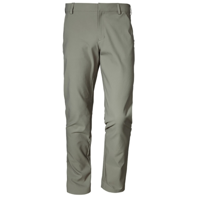 Schoffel (ショッフェル) <br>PANTS WESTHAVEN M(パンツ ウェストハヴェン M)/ROASTED CASHEW<br>(Mens)