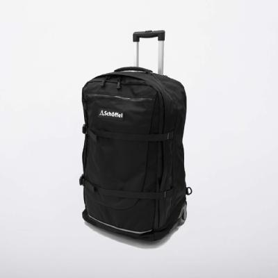 Schoffel (ショッフェル)<br>RUCK CARRY (57L) / BLACK