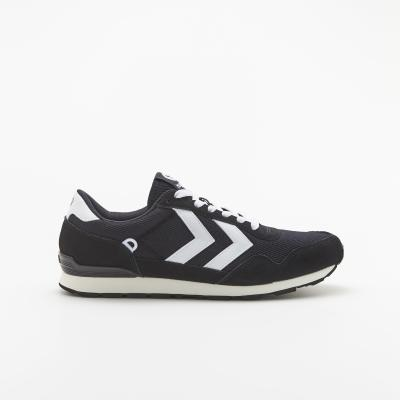 S-Rush(エスラッシュ)<br>[hummel(ヒュンメル)]<br>REFLEX LOW TOTAL ECLIPSE