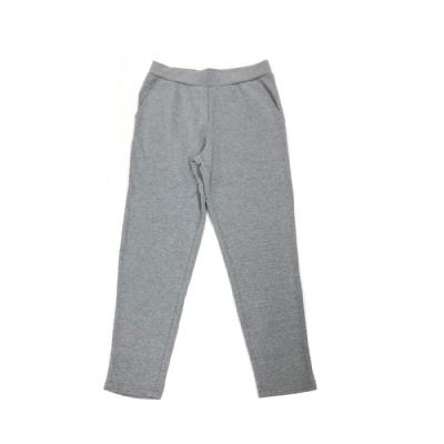 Schoffel (ショッフェル) <br>TRANS AQUA MENS PANTS RPT / GREY<br>(Mens)